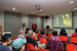 Eugenio Public Talk @ KdMoFA-7 lo.jpg